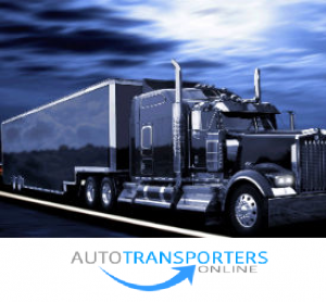 logo truck 3